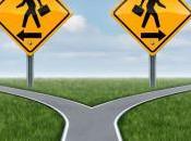 Working Through Impasse Divorce Mediation