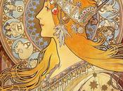 Mucha: Quest Beauty
