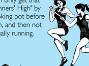 Smoking Weed While Running: Dude, Check These Pros Cons