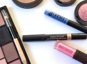 Spring Makeup Picks.