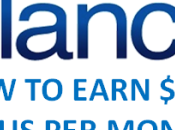 Work From Home Online Become Successful With Elance