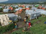 Alcohol Refugee Populations