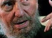 When Castro Invited Cuba
