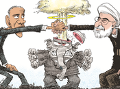 Agreement With Iran Better Than Them