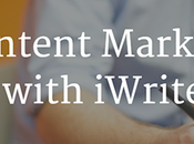 Guide Hire Content Marketing Writers with iWriter