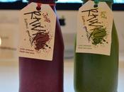 Rawkus Juices