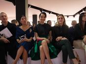 Paris Fashion Week, 2015 Highlights- Kangana Ranaut Beauty Trends Street-Style