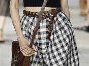 Best Most Wearable Spring/Summer 2015 Trends- Premise Execution