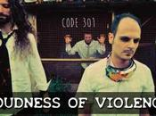 Loudness Violence