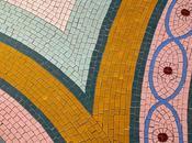 Mosaic Floors Rivoli