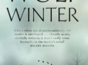 Wolf Winter Cecilia Ekbäck