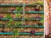 Brilliant Ideas Upcycling Your Garden