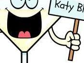 Flat Martini Goes Virginia Beach!