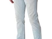 Spring Men's Denim Jeans Sale Best