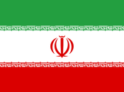 Does Nuclear Iran Really Pose Danger U.S.