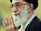 Iran's Ayatollah Khamenei Said 'Death America'. What?