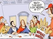 """Anti-Gay """"Religious Freedom"""" Arguments: Collection Recent Essays Deconstructing False Memes"""