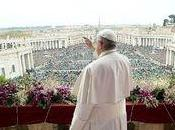 Pope Laud Praise Agreement with Iran?