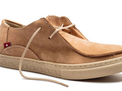 Oliberte Men's Shoe Sale Best Shoes