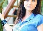Sofiya Elisetlov@yahoo.com Scam