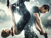 Movie Review: Insurgent Something's Missing Here…