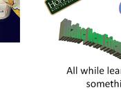 Hoppin' Grapes Presents: Week Wine! April Events Wine Beer Tasting Shop