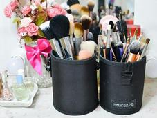 To's: Deep-clean Makeup Brushes