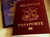 Apply Philippine Passport Online?