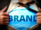 Ways Build Notch Brand 2015