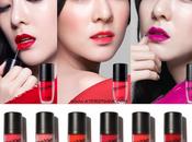 [Review] Clio Virgin Kiss Lipnicure Coat.