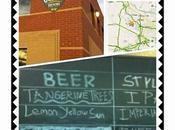 #VABreweryChallenge Ocelot Brewing Company