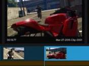 Watch: First Video Created Rockstar Editor