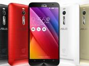 What Other Can't with ASUS Zenfone