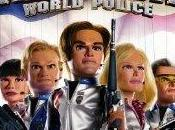 Team America World Police (2004)