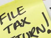 Treat Fleet Management Like Your Taxes?