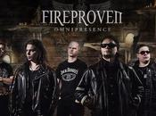 Fireproven Omnipresence