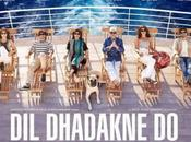 Watch Official Theatrical Trailer Film 'Dil Dhadakne
