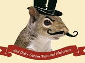 Book Review Outwitting Squirrels Anne Wareham