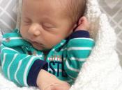 Baby Journal Update: Life Having Newborn