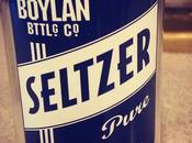 Love Label This. #boylan #seltzer