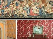 Home Decorators Started Using Wallpaper