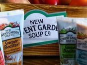 Trio Delicious Soup Recipes