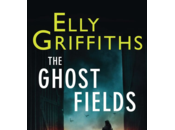 Elly Griffiths
