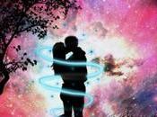 David Garrett Nicole Scherzinger Penso, Amore Think Love English Translation