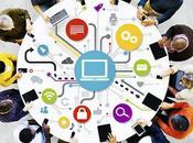 Nine Steps Your 'Social-Selling' Program Ground