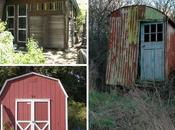 Welcome Shedquarters!