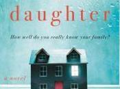 Review: Daughter Jane Shemilt