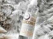 Nspa Coconut Body Mist