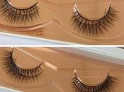Review ESQIDO Mink Lashes.