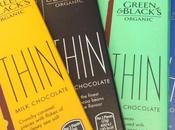 Must Chocolate Lovers…